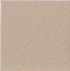 #Marazzi #SystemT Sabbia Graniti 30x30 cm MHXA   #Porcelain stoneware #Stone #30x30   on #bathroom39.com at 20 Euro/sqm   #tiles #ceramic #floor #bathroom #kitchen #outdoor