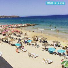 algeria Summer 2015 <3 <3