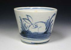 Soba Japan / Japanese Antiques : More At FOSTERGINGER @ Pinterest ⚫️