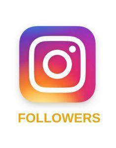 free instagram followers trick