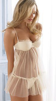 #LENCERIA Sexy Lingerie: Babydolls, Bustiers, Slips, Cami Sets, Teddies & More at Victoria's Secret