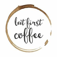 Coffee please   #coffeetime #coffee #morningvibes #morning #goodmorning #goodlifeCheck out my Instagram @tamypeony