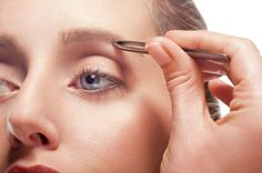 5 Common Beauty Mistakes Photos | 5 Common Beauty Mistakes Pictures - Yahoo! She Philippines