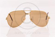 ba0c78f4af6b6 712 Best Luxury Accessories by Sammy Nino s images