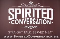 Spirited Conversation host and Chief Libation Officer, Tony Deblauwe, interviews the husband and wife music duo behind Teneia music. Life Is A Gift, Conversation, Spirit, Learning, Music, Musica, Musik, Studying, Muziek