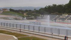 F1 | Paul Ricard, test Pirelli Day 1: la cronaca live