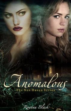 You guys have to go check out this book on wattpad! Haven Series, Dark Witch, Wattpad Romance, The Darkest, Fantasy, Reading, Movie Posters, Film Poster, Reading Books