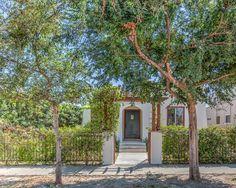 The Rental Girl-http://therentalgirl.com-Atwater Village, Los Feliz, Silver Lake