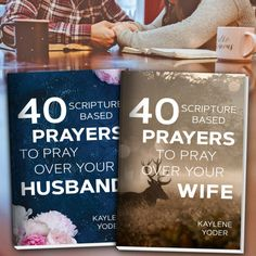 A Scripture-based Prayer for Your Child's Salvation - Kaylene Yoder Prayer For Son, Prayers For My Husband, Praying For Your Children, Power Of Prayer, Couples Prayer, Marriage Prayer, Printable Bible Reading Plans, Chronological Bible Reading Plan, Christian Marriage