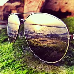 Photos you've liked | Webstagram - the best Instagram viewer