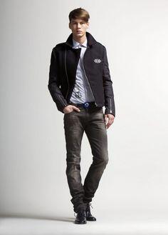 63 Best Men s Style images  8ac3115e8b1
