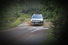 #Ford #Kuga 1.6 Ecoboost Selective: Artık daha geniş ve iddialı #arabamtest #alpergüler  Detay: http://www.arabam.com/Test/Ford-Kuga-16-Ecoboost-Selective/Detay-297274