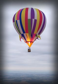 Google Image Result for http://spiritwindhotairballoon.com/wp-content/uploads/2010/05/homepagepic1.jpg