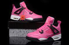 ■■Cheap Air Jordan 4s Women Sneaker ■■Price:$49 ■■Sz: US 5.5/6.5/7/8/8.5■■More details at the above  Link