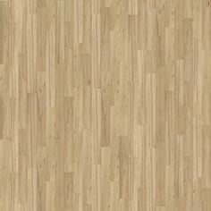 High Resolution 3706 x 3016 seamless wood flooring texture timber