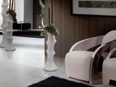 Jarrones Decorativos : Modelo BAMBOO