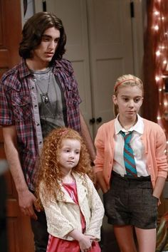 """dog with a blog avery 