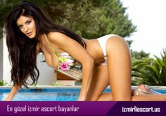 dating website free online erotikshop