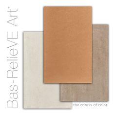 Bas-RelieVEArt: Other colors of Venetian Marmorino 5 #luxuryhomes #interiordesign #venetianmarmorino #madeinitaly #venetianplaster #marble #marmorino