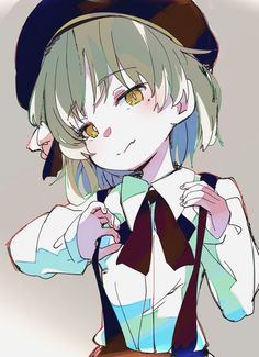 "Ixy on Twitter: ""鳩羽つぐ… """