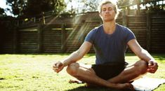 15 Anxiety Reducing Meditations To Use in Stressful Situations   Spirit Science