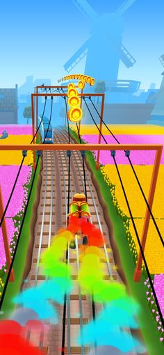 Subway Surfers dans l'App Store Ipod Touch, Trains, Ipad, Subway Surfers, Iphone 4s, App Store, Surfing, Happy Mothers Day, Sunny Beach