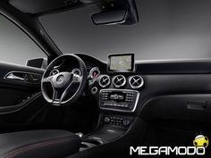 Risultato della ricerca immagini di Google per http://www.megamodo.com/wp-content/uploads/2012/03/600_Nuova_Mercedes-Benz_Classe_A_20.jpg