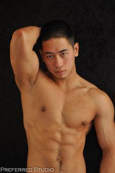 musclegaylove.blog