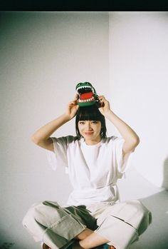 Japanese Models, Japanese Girl, Nana Komatsu Fashion, Komatsu Nana, Fashion Model Poses, Cute Poses, Japan Photo, Ulzzang Girl, Beautiful Actresses