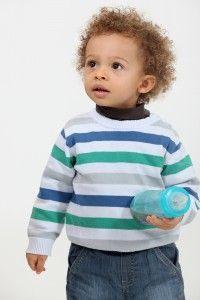 Gross Motor Skills Milestones for Toddlers 12 - 24 Months   EIS