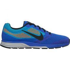 Pantofi sport Nike Air Zoom Fly 2 pentru barbati, Game Royal, 44.5 - eMAG.ro Cumpara Pantofi sport Nike Air Zoom Fly 2 pentru barbati, Game Royal, 44.5 online de la eMAG la... EMAG.RO