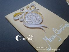 Quilling Cards, Paper Quilling, Paper Plants, Quilling Christmas, Swirls, Paper Art, Place Card Holders, Flowers, Quilling