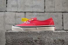 1f647ca867 13 Best vans shoes from kickshotsale.com images