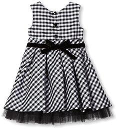 Shrugs for dresses – Lady Dress Designs Shrug For Dresses, Nice Dresses, Dresses Kids Girl, Kids Outfits, Toddler Dress, Baby Dress, Dress Anak, Kids Frocks, Frock Design