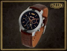 GT111.1.053.02 Men's Collection, Silver Coins, Omega Watch, Accessories, Silver Quarters, Jewelry Accessories