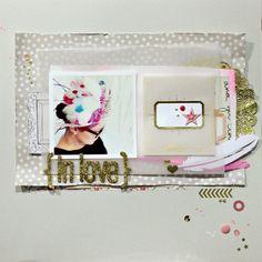 In+Love.jpg (900×900)