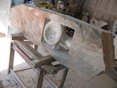 Sculptor | Beatriz Cunha | Escultura: De volta ao trabalho / Back to work