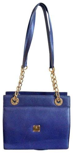 Shopper Tote, Tote Bag, Boston Bag, Chain Shoulder Bag, Satchel Handbags, Black Patent Leather, Crocodile, Snake Skin, Gold Chains
