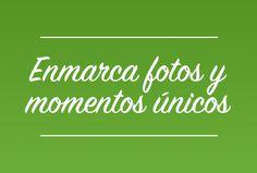 http://www.cosasderegalo.com/escaparate/marcos-de-fotos-originales-destaca-tus-mejores-recuerdos