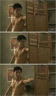 Kim Hyun Joong *_* ~~ <3