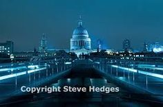 Image result for london at night photography
