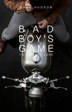 Bad Boy's Game - beautifultragedies (Wattpad) Pinterest: awesomesters