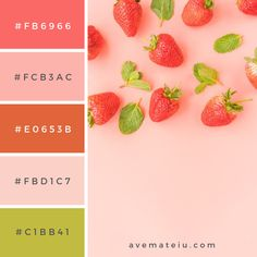 empower yourself with color psychology