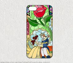 Roses and loveiphone case iphone 4/4S case iphone 5 by lafang, $0.20