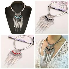 1ddb6ed4887 57 Best Jewelry images