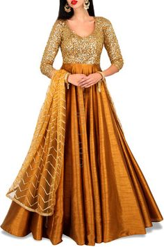 6Y Collective Pretty Prom Dresses, Wedding Dresses For Girls, Beautiful Dresses, Pakistani Fashion Party Wear, Indian Bridal Fashion, Frock Dress, Anarkali Dress, Indian Gowns Dresses, Pakistani Dresses