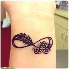 tattoos,tattoos for women,tattoo designs,tattoo art,tattoo,custom tattoo,