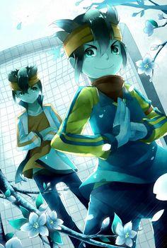 Galaxy Movie, Akashi Seijuro, Inazuma Eleven Go, Boy Art, Anime, Noragami, Evans, Otaku, Poses