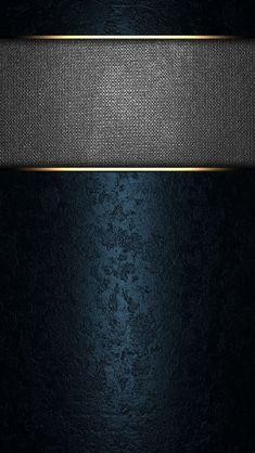 Hd Telefon Duvar Kağıtları - Best of Wallpapers for Andriod and ios Phone Wallpaper Images, Dark Wallpaper, Cellphone Wallpaper, Textured Wallpaper, Screen Wallpaper, Mobile Wallpaper, Iphone Wallpaper, Cute Backgrounds, Wallpaper Backgrounds