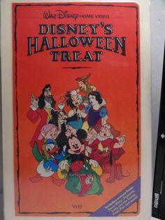 Walt Disney's Uncle Remus Stories Giant Golden Book 1964 Printing ...